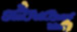 teapotbrew logo.png