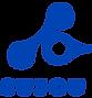 Cujou Logo.png