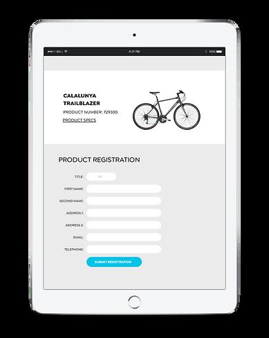 ipad registration.png