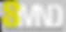 Logo SMND.png