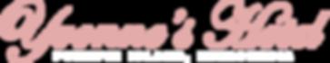 yvonnes-logo.png
