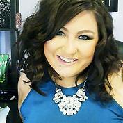 blue smile.png