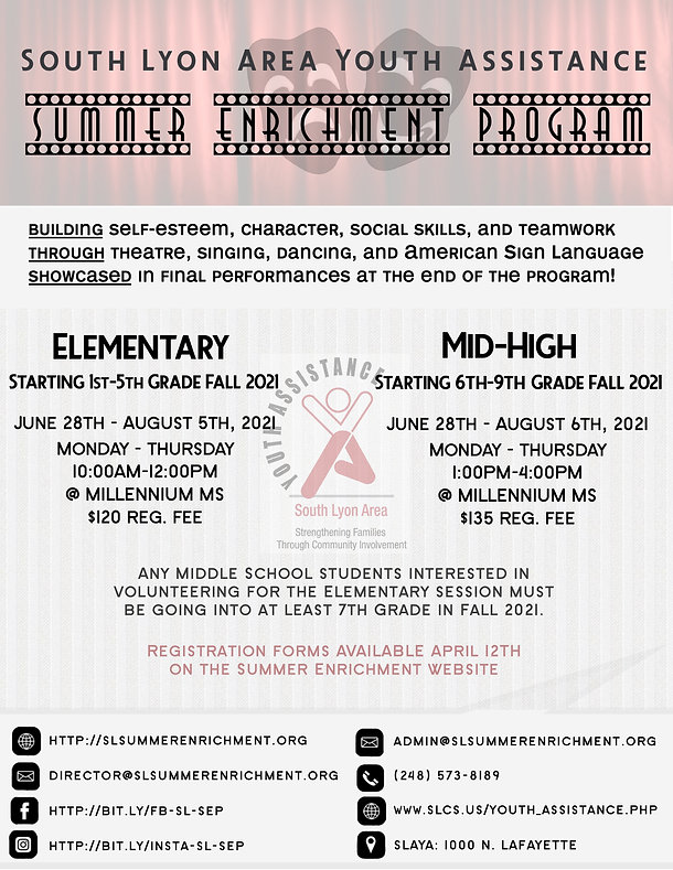 Summer Enrichment Flyer 2021 .jpg