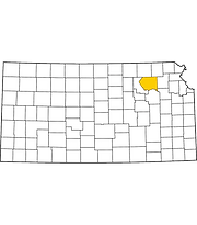 Pottawatomie-County.png