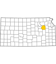 Wabaunsee-County.png