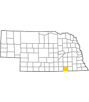 Thayer-County.png