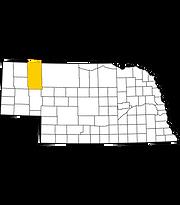 Sheridan-County.png