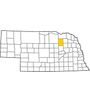 Antelope-County.png