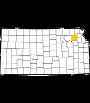 Jackson-County.png