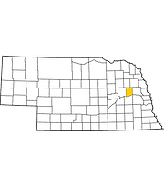 Colfax-County.png