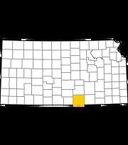 Sumner-County.png