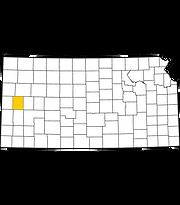 Wichita-County.png