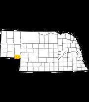 Deuel-County.png