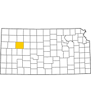 Gove-County.png