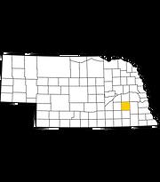 Seward-County.png