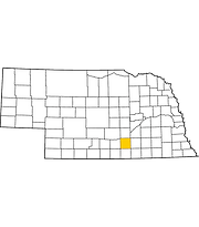 Adams-county.png