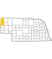 Sioux-County.png