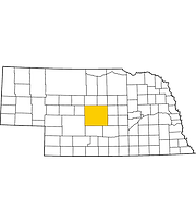 Custer-County.png