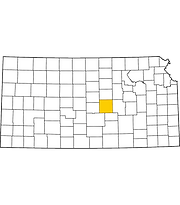 McPherson-County.png