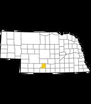 Gosper-county.png