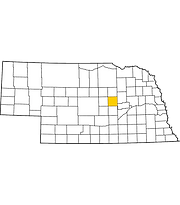 Greeley-County.png