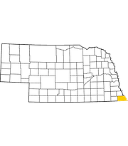 Richardson-County.png