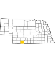 Red-willow-County.png