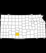 Kiowa-County.png