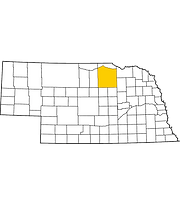 Holt-County.png