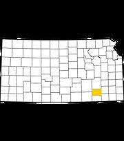 Elk-County.png