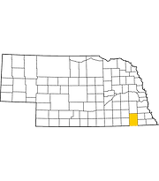 Gage-County.png