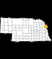 Burt-County.png