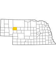 Grant-County.png