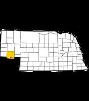 Cheyenne-County.png
