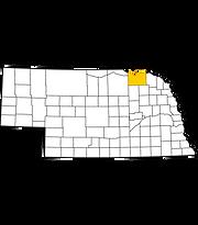 Knox-County.png