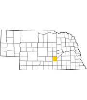 Hall-County.png
