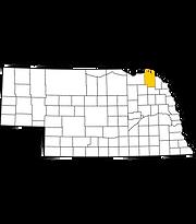 Cedar-County.png