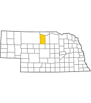 Brown-County.png