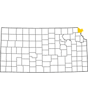 Doniphan-County.png