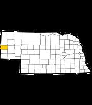 Scotts-bluff-County.png