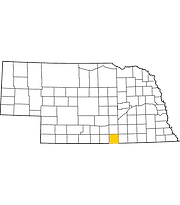 Webster-County.png