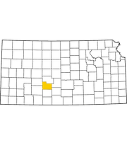 Edwards-County.png