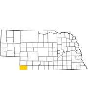 Dundy-County.png