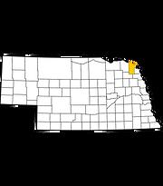Dixon-County.png