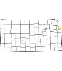 Wyandotte-County.png
