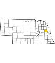 Dodge-County.png