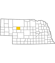 Hooker-County.png