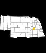 Polk-County.png