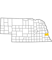 Cass-County.png