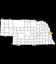 Douglas-County.png
